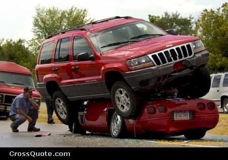 Humboldt Car Insurance