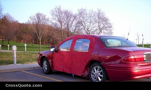 Funny Crazy Redneck Auto Car Repair Pictures